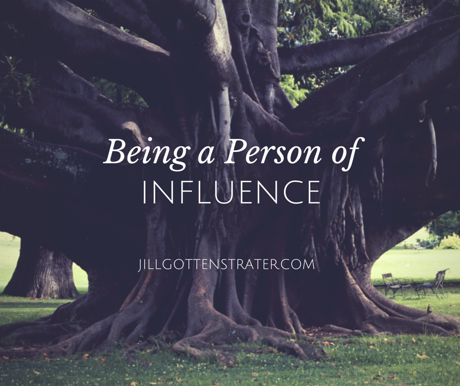 person of influence Are you havinganother baby do both of your children have the same father 9 tool of influence 1 be likeable actions that make you likeable  smile.