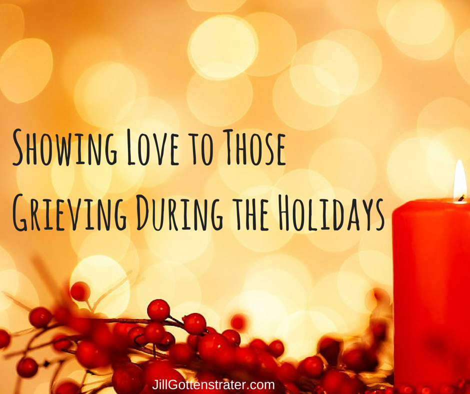 Christmas Graveside Memorial Bereavement Cards VARIETY | eBay  |Christmas Cards For The Grieving